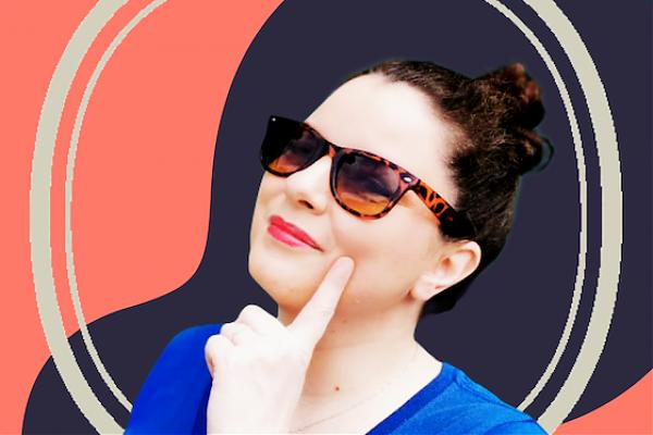 Hilary Quinn - Web Design & SEO