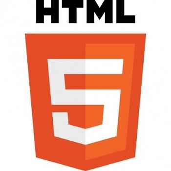 Textpattern HTML5 web form with Modernizrfallback