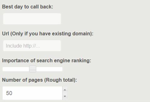 Textpattern plugin Modernizr HTML5 form input fallback