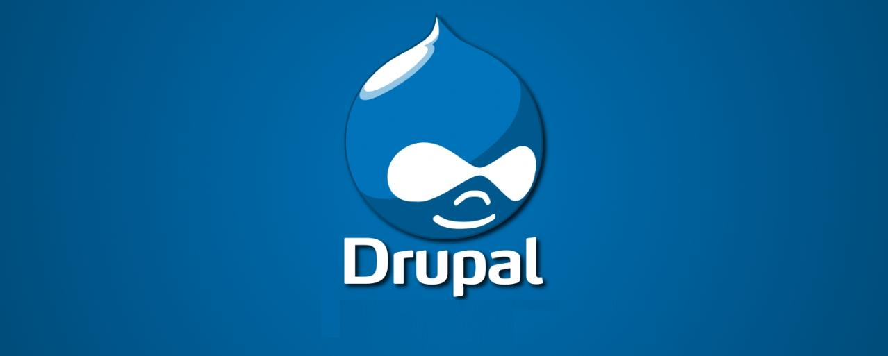 301 redirect not working Drupal 7
