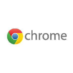 Can't scroll, Android Chrome update fix
