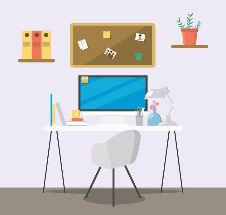 Web design standards for 2019