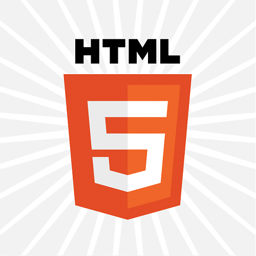 HTML5 CSS3 WebDesigners