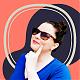 Hilary Quinn - Web Design & SEO Headshot